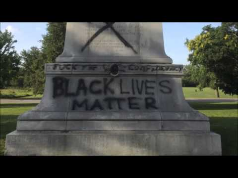 081015 Mike Brown 1 Year Later; Killing At The Car Dealer; Cop Recorded Conspiring To KILL