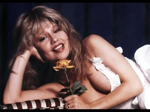 Image result for pia zadora movies