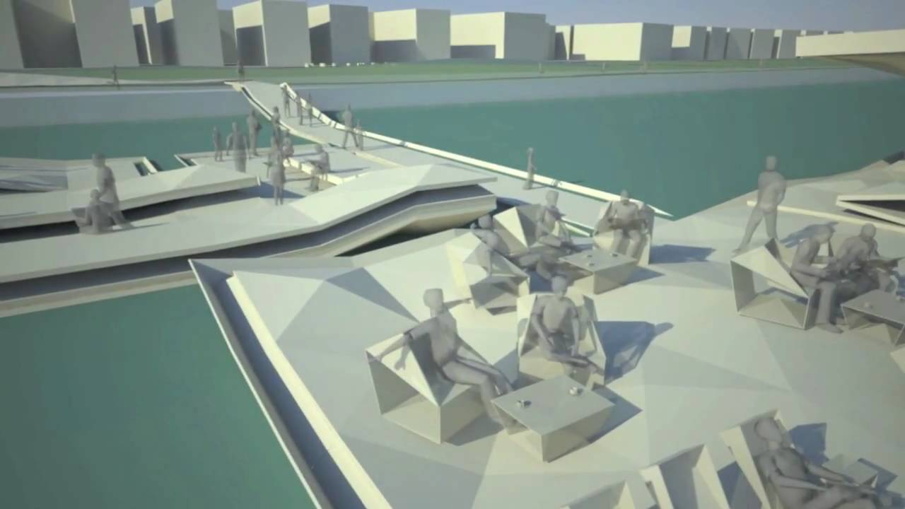Concept architecture clip tau2010 youtube for Kasetas architectural concepts