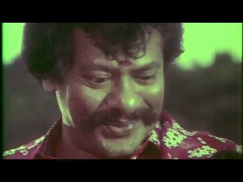 Veenaikku HD Video Song | Ellame En Rasathan | Ilayaraja