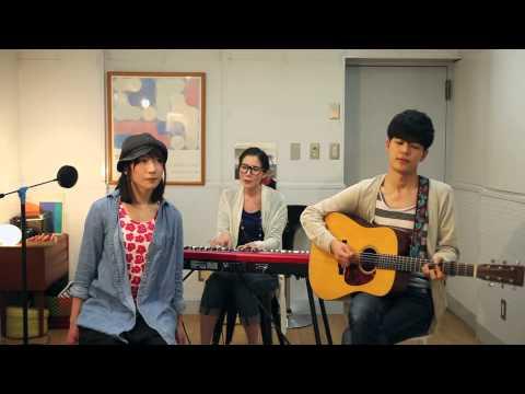 スターライトパレード/SEKAI NO OWARI (Cover)