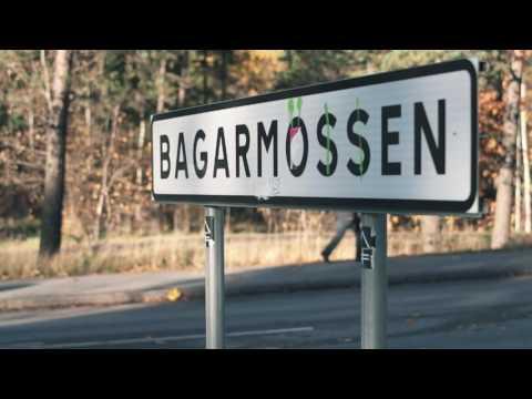 Kalla fakta: Skotten i Bagarmossen - TV4