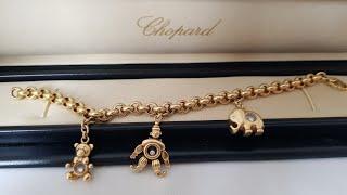 Разбег желаемой и цены продажи ювелирного украшения на вторичном рынке!