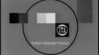 Southern Television