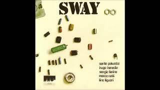 Sway – Sway (1973)