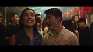 Брат или брак |трейлер|  в кино 26 октября
