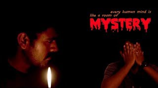 English Short Film 2019 | Mystery | English Suspense Thriller Movie 2019 | With Subtitle