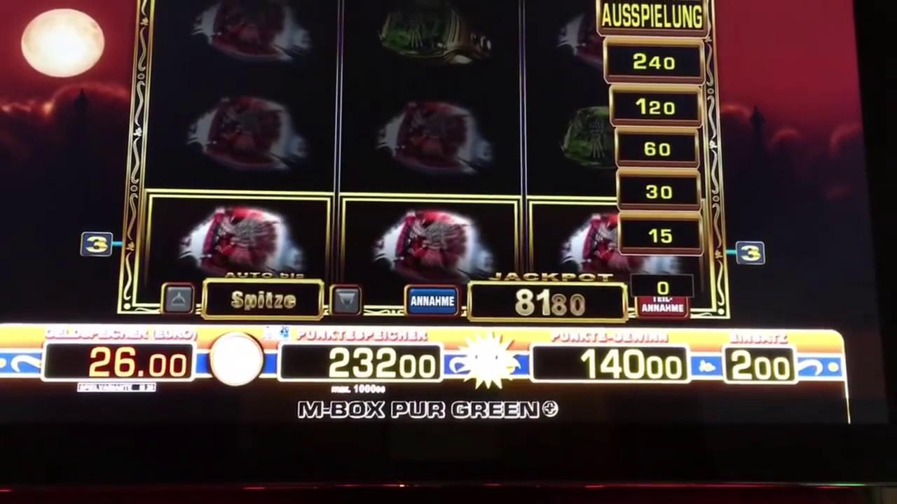 best casino in munich