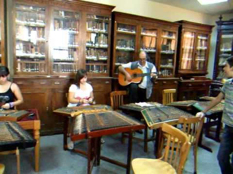 music lesson agiassos lesvos 1 kostas zafeirioy