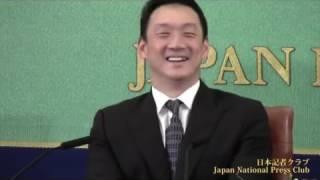 動画の一部音声が抜けていたため、再度アップロードしました。 Tomoaki ...
