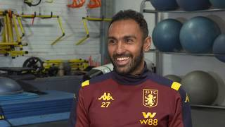 Would You Rather | Ahmed Elmohamady