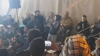 فرقة علي الزوية غرداية رشةق اعباد الله👏