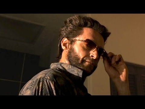 "x-men-days-of-future-past-""wolverine""-trailer"