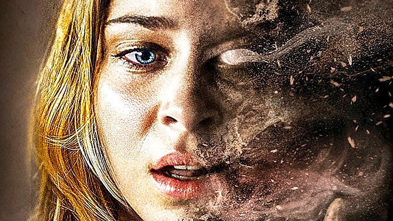GHOST GAMES Film Complet en Français (Paranormal, Horreur)