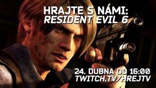 hrajte-s-nami-resident-evil-6