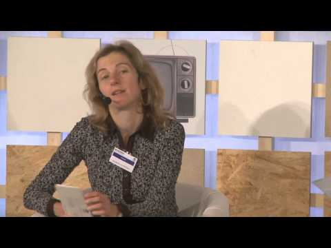 Do We (Still) Trust Media? | 2012 Forum 2000