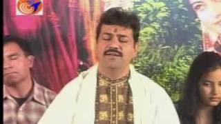 BHAGWAN MERI NAIYA-DR.ANIL JOSHI.,NEW BHAJANS,LORD KRISHNA BHAJANS,JAI SHRI KRISHNA
