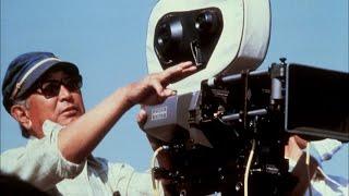 🎬 АКИРА КУРОСАВА (TOP 10 FILMS AKIRA KUROSAWA)