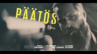 Päätös • The End / Short Film
