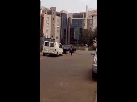 EFCC Work  Abuja,nigeria