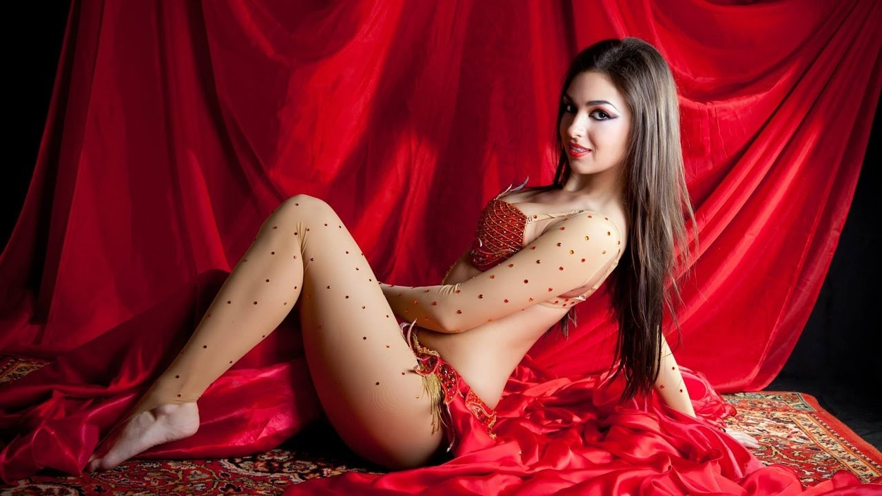 Видео секса с восточной — img 5