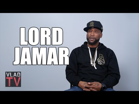 Lord Jamar: How is Tyrese Broke if He Was in 5 'Fast & Furious' Movies? (Part 5)