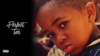 Mustard – 100 Bands (Album Version) feat. Quavo, YG, Meek Mill (Audio)