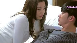 Video Kim Soo Hyun (김수현) Promise | Sub español + Hangul + Romanización | My Love From the Star OST download MP3, 3GP, MP4, WEBM, AVI, FLV Maret 2018