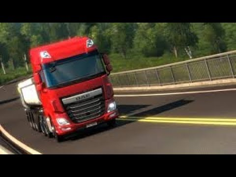 euro truck simulator 2 keygen download tpb
