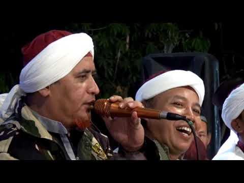Sholawat Habib Muhammad Syafi'i Bin Idrus Alaydrus, Part 2- Ds.Slungkep-Kayen Tgl.3 Oktober 2019 |  Mp3 Download
