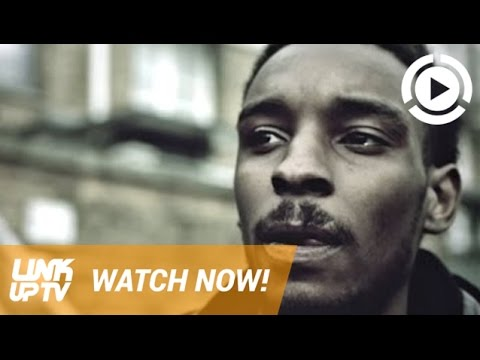 Ard Adz & Sho Shallow Ft. JaJa Soze - Thoughts (Official Video) | Link Up TV