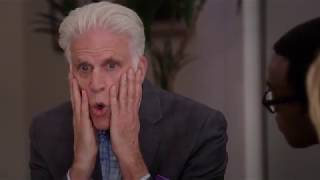 The Good Place: Michael's Midlife Crisis thumbnail