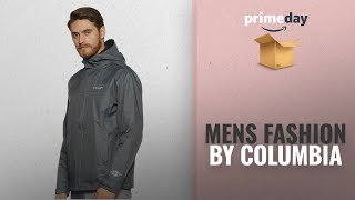 Mens Fashion By Columbia | Prime Day 2018: Columbia Men