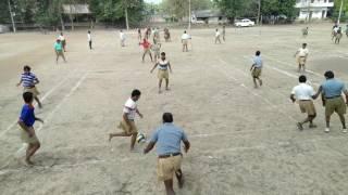 New Shakha games 4