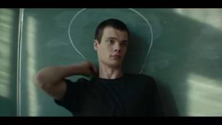 Ученик - Официальный трейлер фильма (2016)