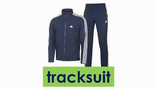 Clothes for Kids Sportswear