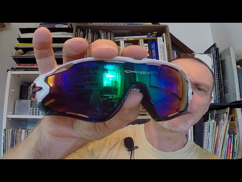 Oakley / Foakley - Great Deal or Complete Rip Off?  Product Review
