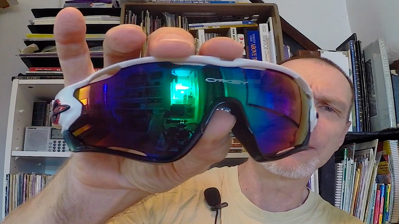 9d043534f0 Oakley / Foakley - Great Deal or Complete Rip Off? Product Review - YouTube