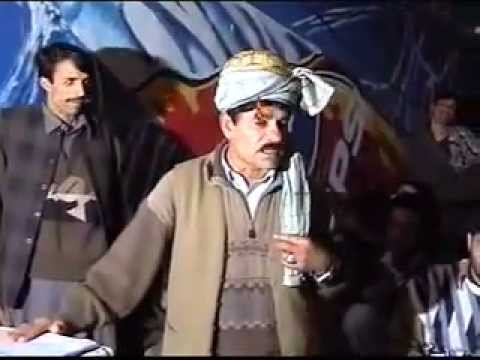 Mohmand Agency Mirawas Hotel Nahqi Upper Mohmand.flv