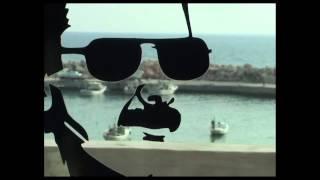 Venezia 70 Future Reloaded - Hala Alabdalla