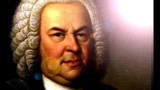 Bach / Kalup / Kakuska / Langfort, 1961: Trio Sonata in C major, BWV 1037 (2 Violins & Continuo)
