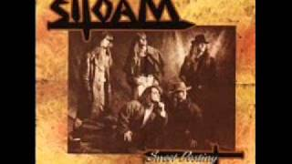 Siloam - 07 After The Fire (Sweet Destiny)