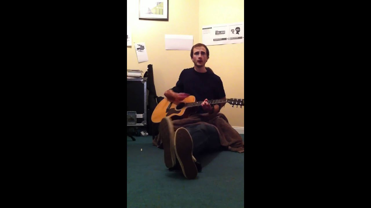 How To Play Happy Day By Tim Hughes Guitar Chords And P Youtube