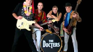 friday on my mind easybeats the docters.wmv