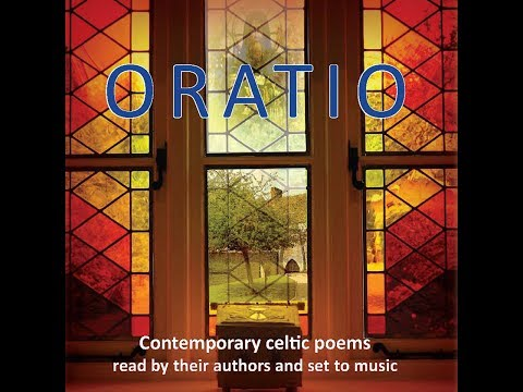 Oratio: Poems & Prayers of the ODP read by their authors and set to music.