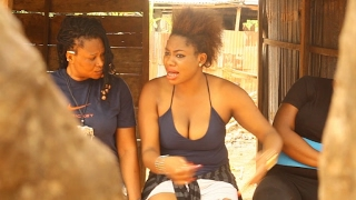 GAMES STUDENT PLAY - LATEST NOLLYWOOD MOVIE STARRING EMEKA ENYIOCHA, HARRY B