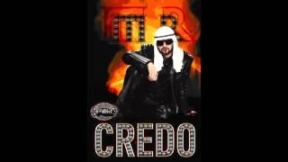 Mr.Credo