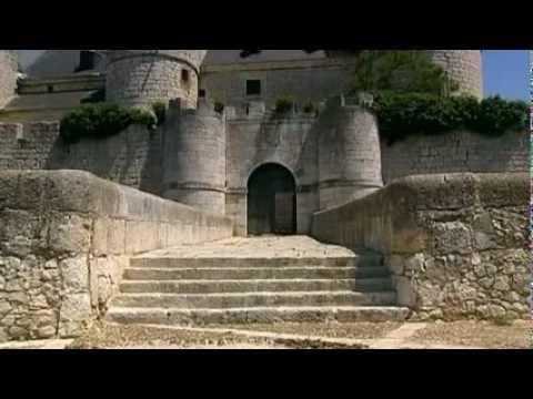 König Philipp II von Spanien Doku Teil 3