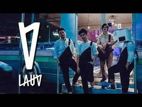 LAUV MIXTAPE - Luthfi Aulia Feat. Mr. Headbox , Hanif Andarevi & Adam Febrian (COVER)