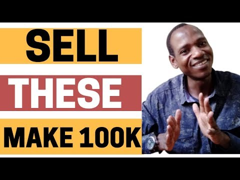 3 Top Winning Products to Sell in November 2019/ Shopify Dropshipping thumbnail